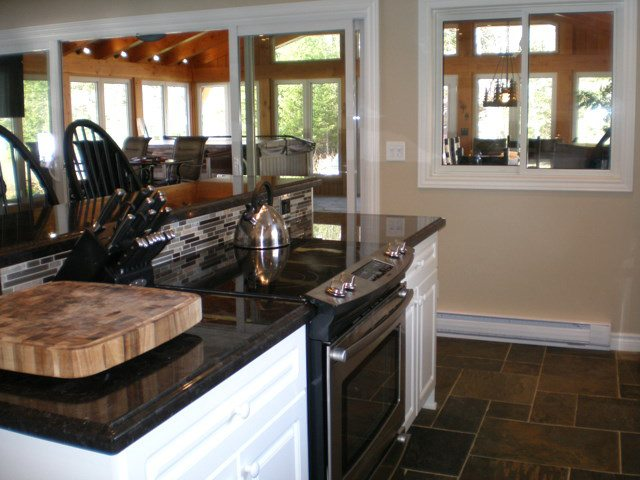 Cottage #138 For Rent On Mainhood Lake Near Utterson In