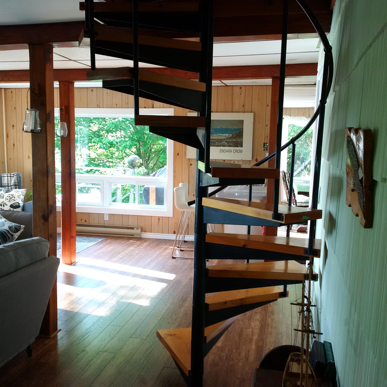muskoka cottage rentals s select jayne jaynes haven cottages luxury hemlock