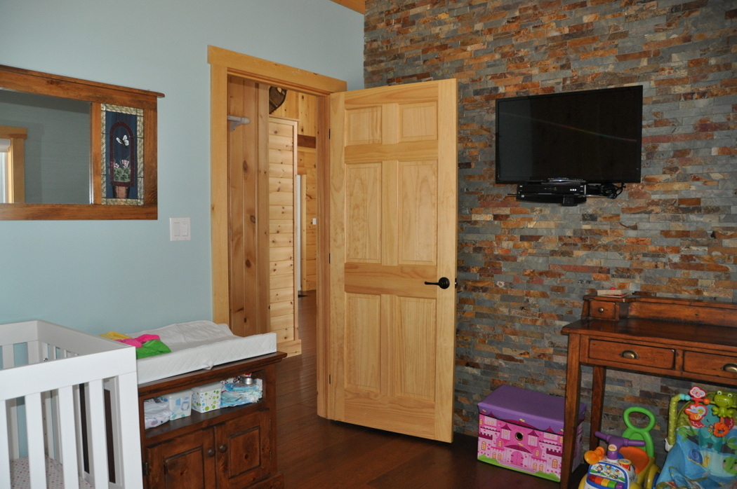 Room For Rent In Bracebridge Ontario