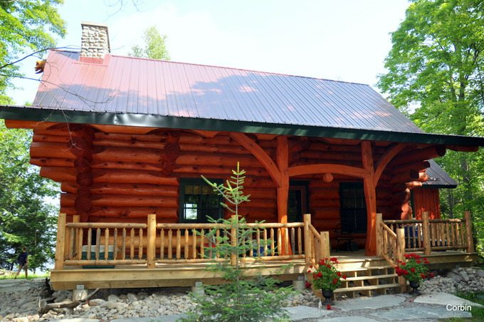 Clear Lake Ontario Cottage Rentals 28 Images Chalet