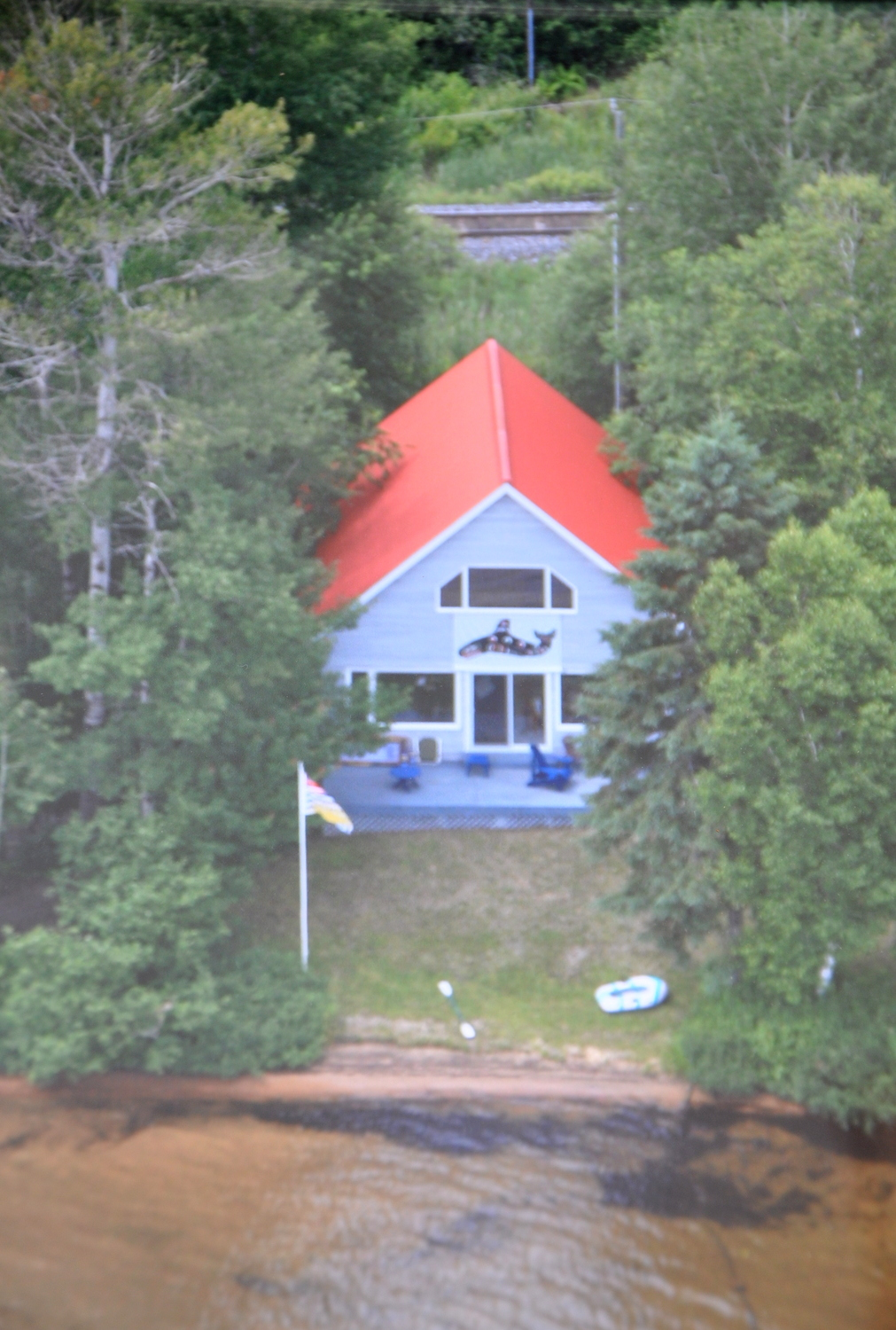 rent a cottage ontario by the lake interior design photos gallery u2022 rh blog delace co
