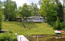 Pet Friendly Cottages for Rent | Cottage Rentals in Ontario